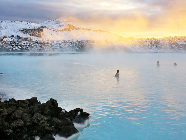 blue-lagoon-spa
