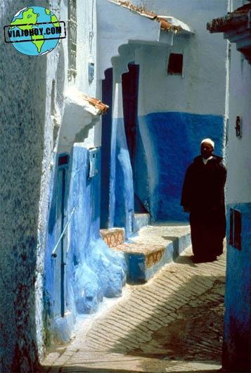 disfruta-marruecos-viajohoy