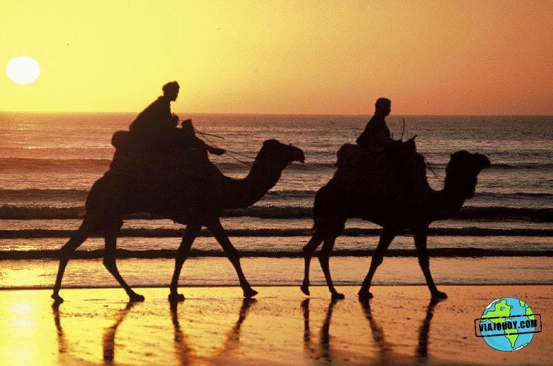 disfrutar-marruecos-viajohoy