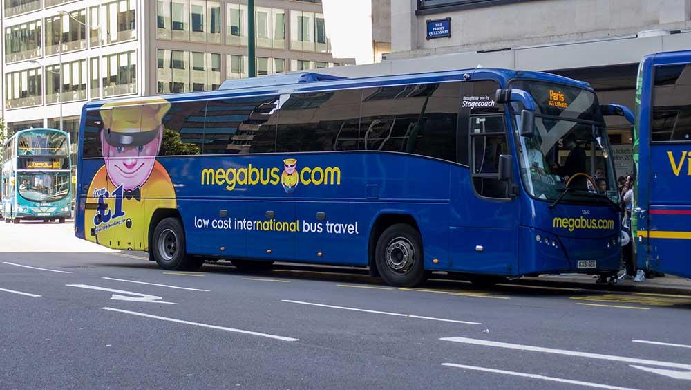 megabus-viajo-hoy