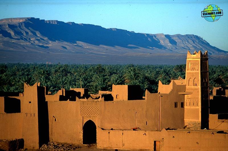 travel-marruecos-viajohoy