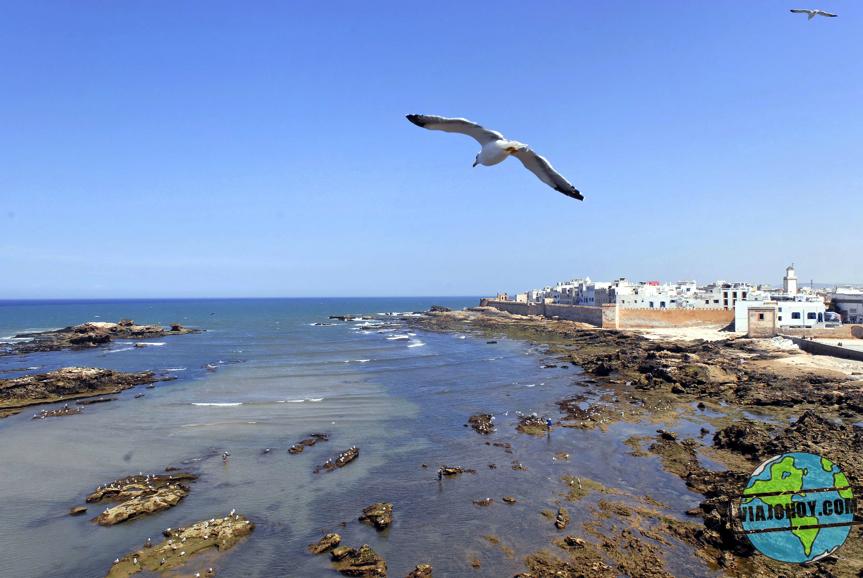 visita-Essaouira-marruecos-viajohoy12