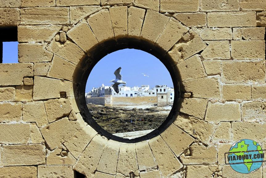 visita-Essaouira-marruecos-viajohoy15