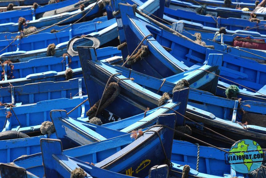visita-Essaouira-marruecos-viajohoy7