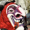 basilea-carnaval-viajohoy3