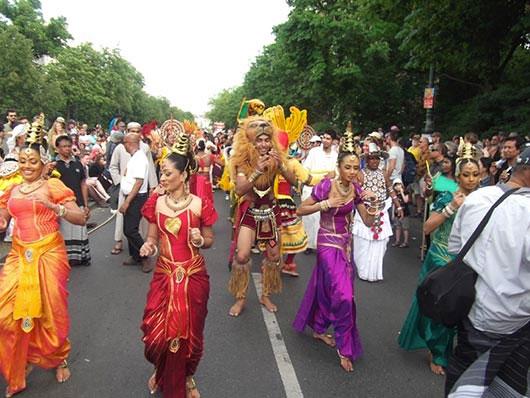 berlin-carnaval-de-lasculturas3