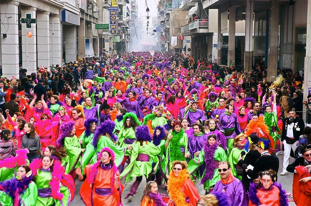 carnaval-patras-viajohoy