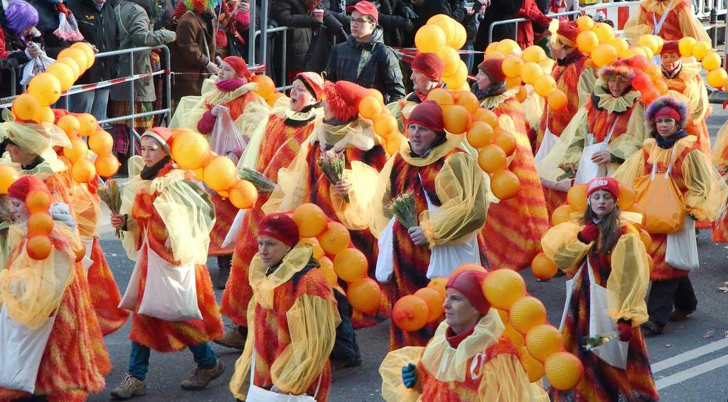 colonia-carnaval-viajohoy