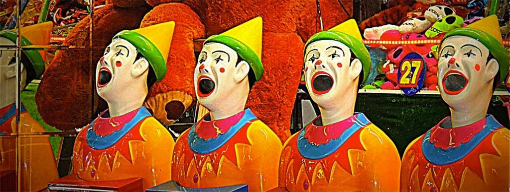 mardi-gras-carnaval-viajohoy