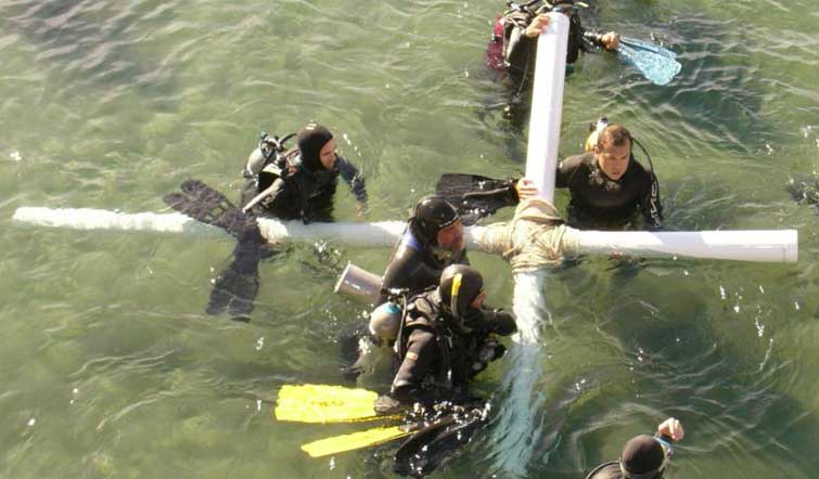 via-crucis-submarino-madryn3