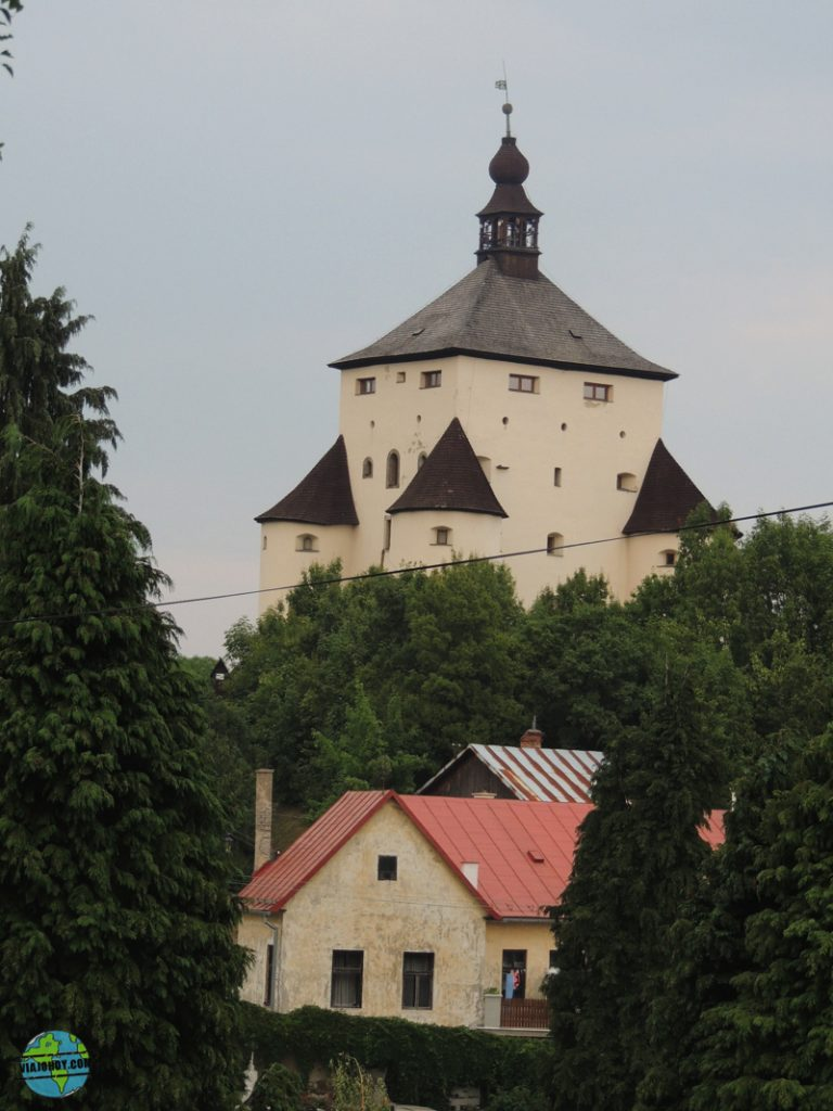 Banska-Stiavnica-eslovaquia-viajohoy48