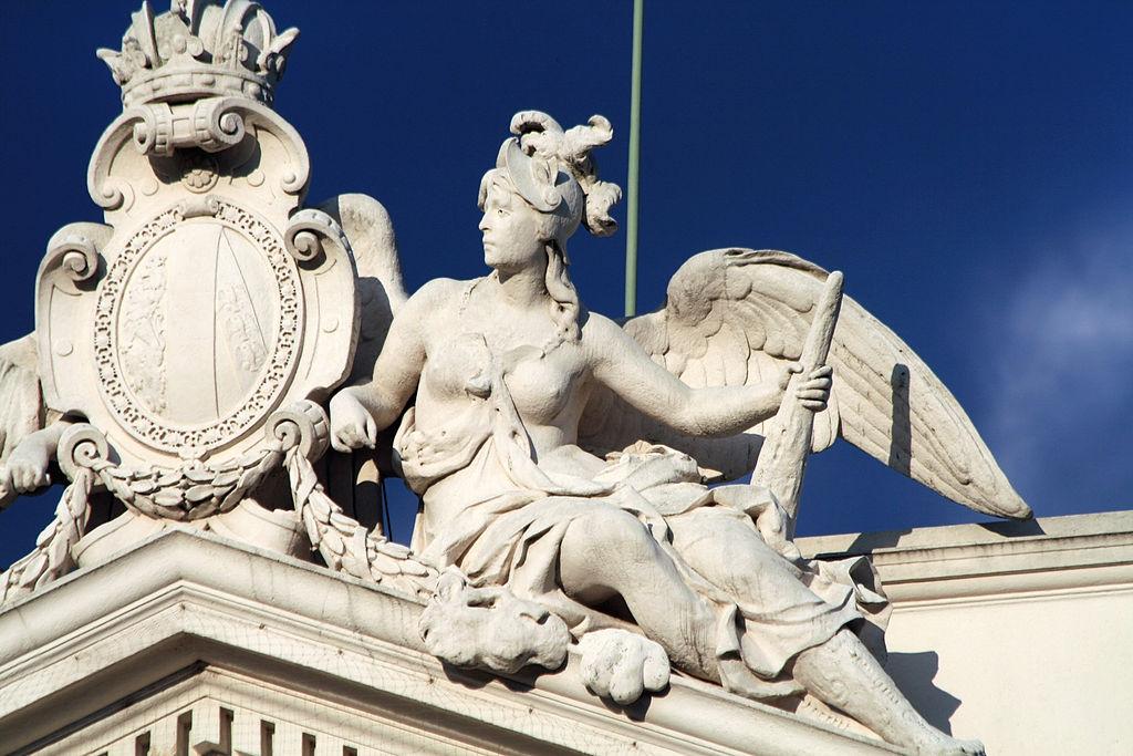 Burgtheater 2