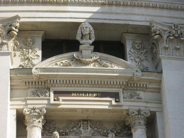 Burgtheater 3
