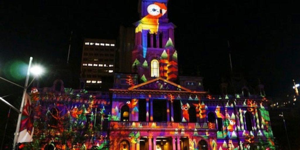 fin-de-año-en-sydney-viajohoy-com