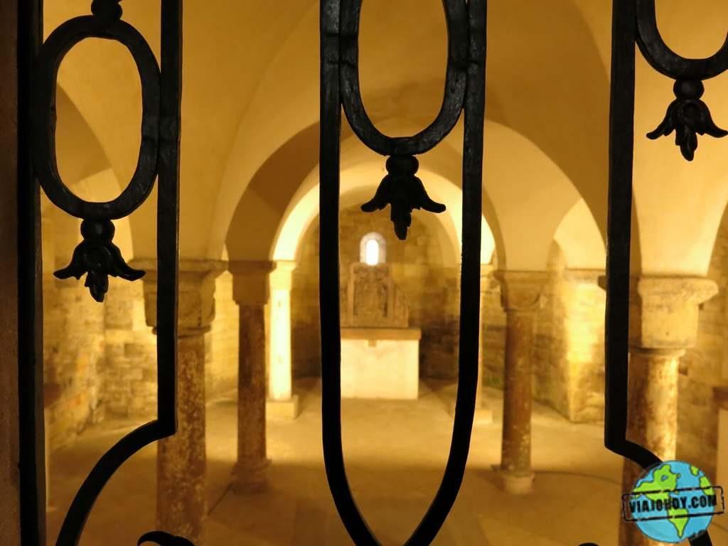 la-cripta-catedral-san-vito