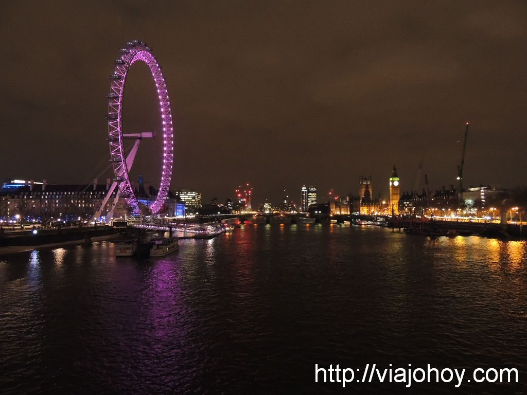 london-eyes-viajohoy-com006