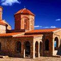 monasterio-de-Saint-Naum-viajo-hoy6