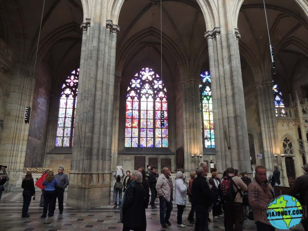 nave-centra-catedral-san-vito