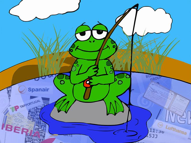pescando-vuelos-baratos