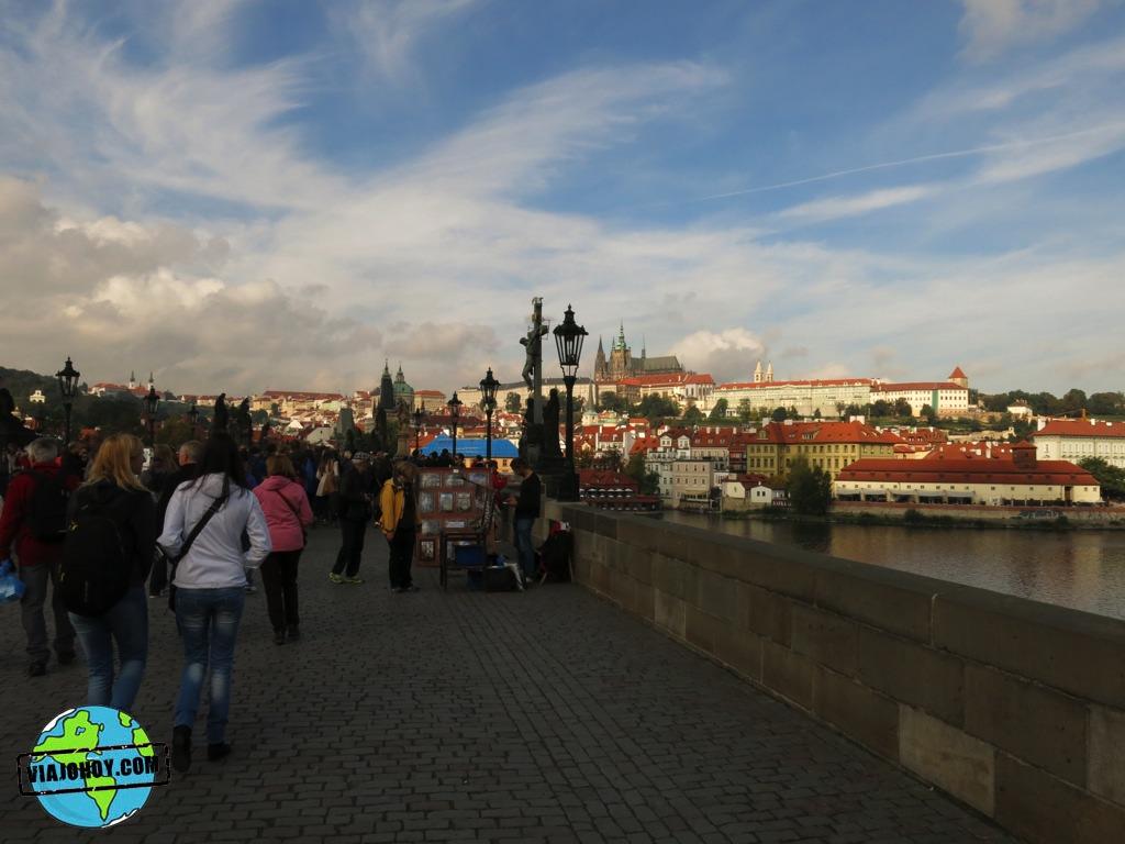 puente-carlos-praga-viajohoy-14