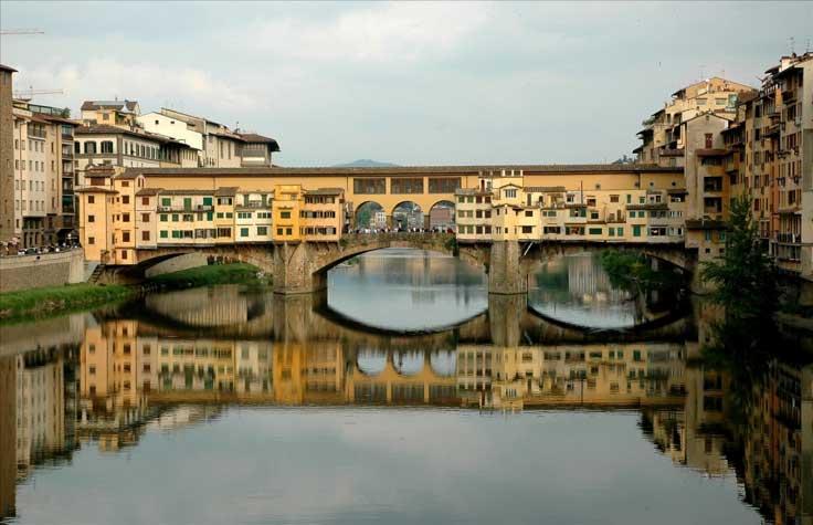 Florencia-visita-italia