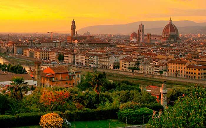 Florencia-visita-italia2