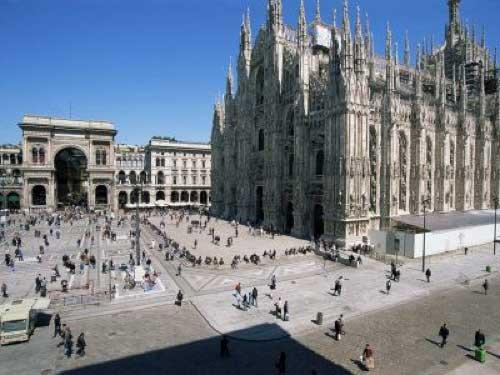 Florencia-visita-italia3