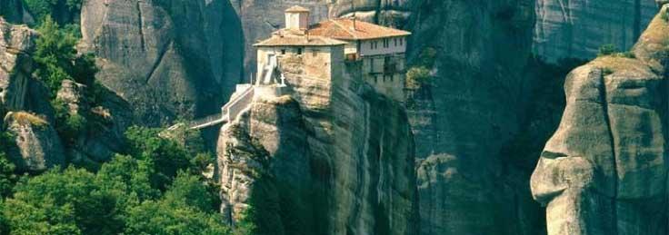 Monasterios-de-Meteora2
