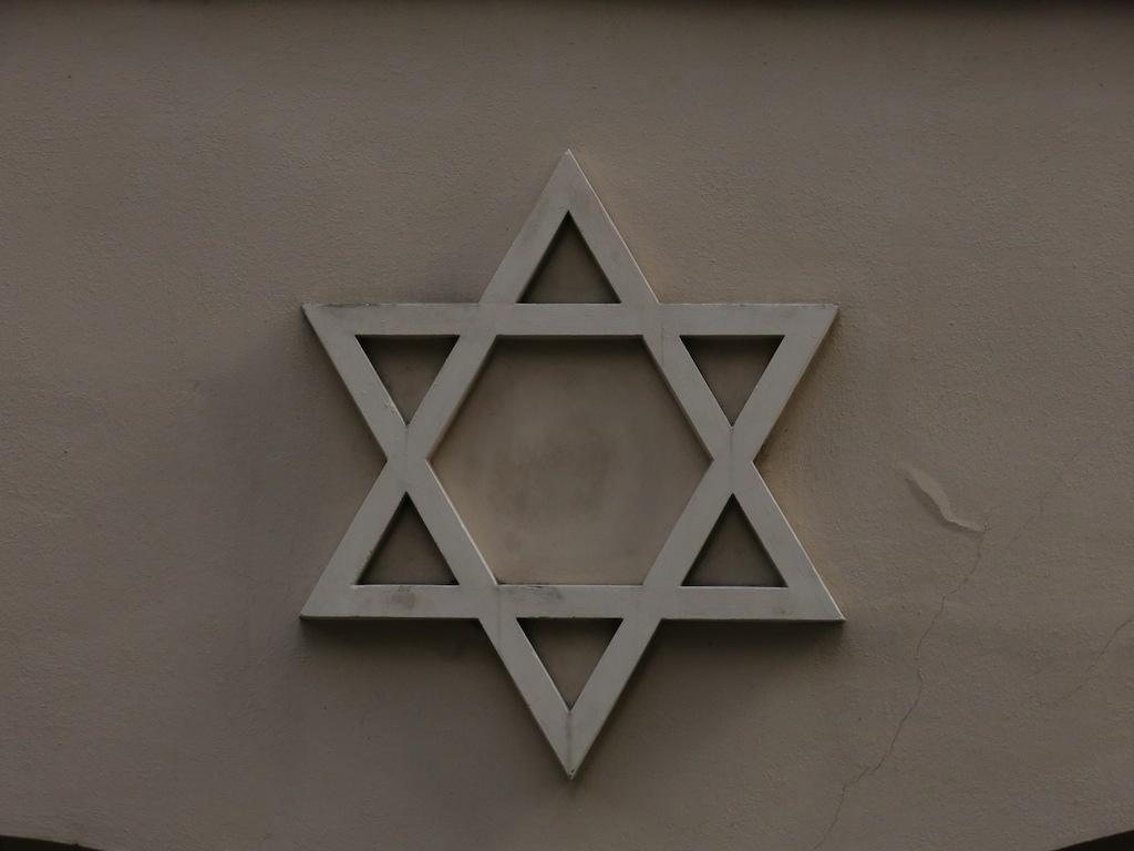 barrio-judio-de-Praga