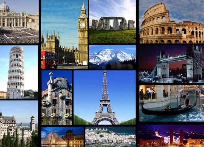 citytours-europa3