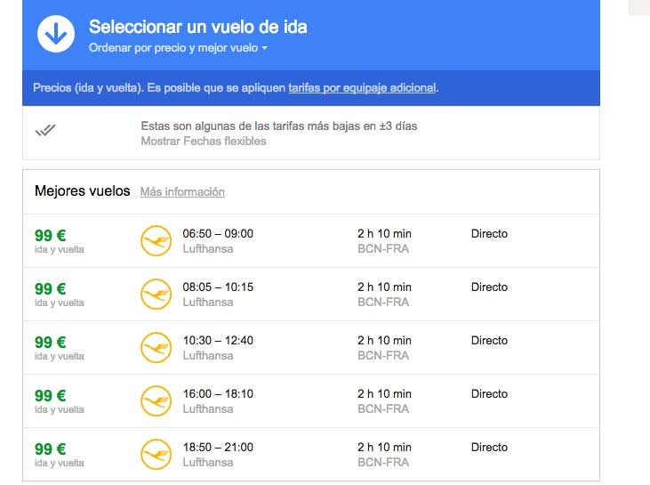 google-flights-step4