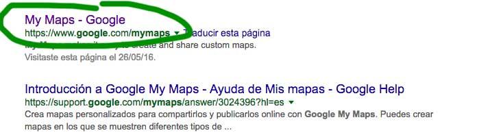google-mymaps-viajohoy