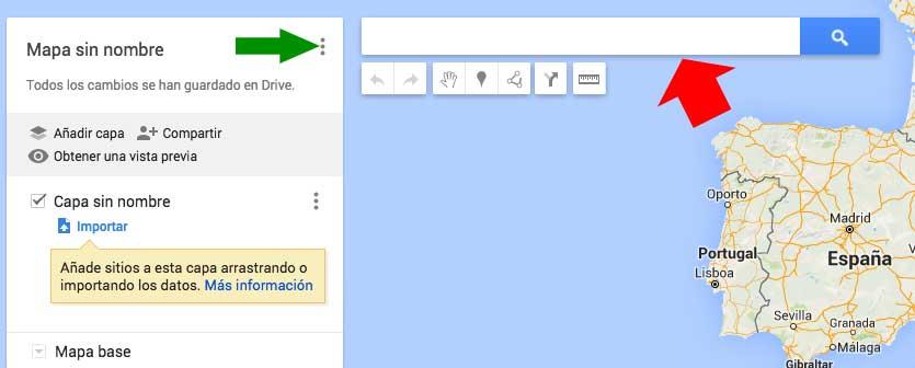 google-mymaps-viajohoy3
