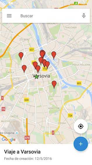 google-mymaps-viajohoy7
