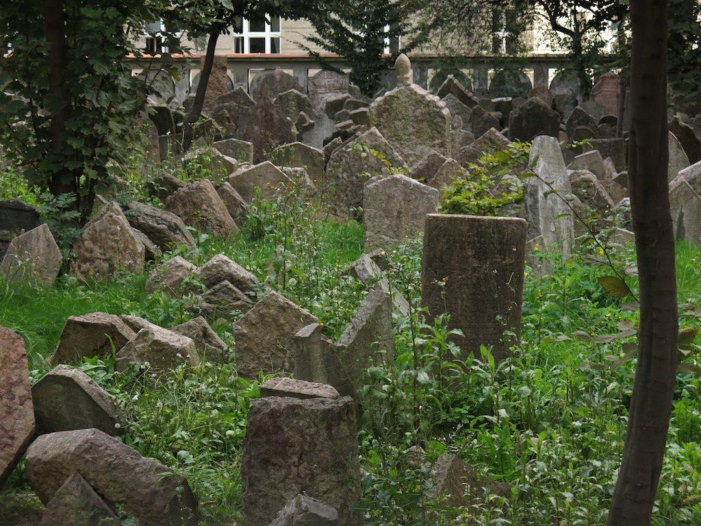 judio-cementerio-praga