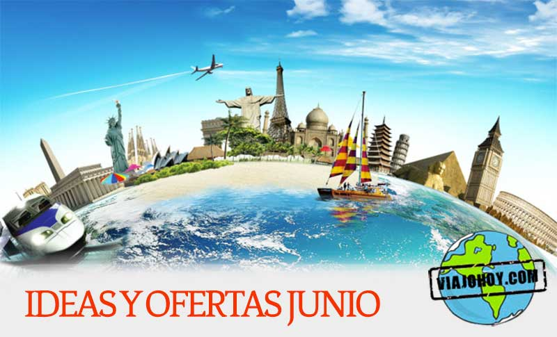 OFERTAS-VUELOS-JUNIO