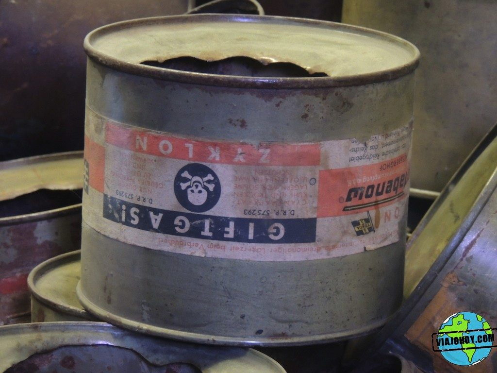 Visita-Auschwitz-viajohoy115