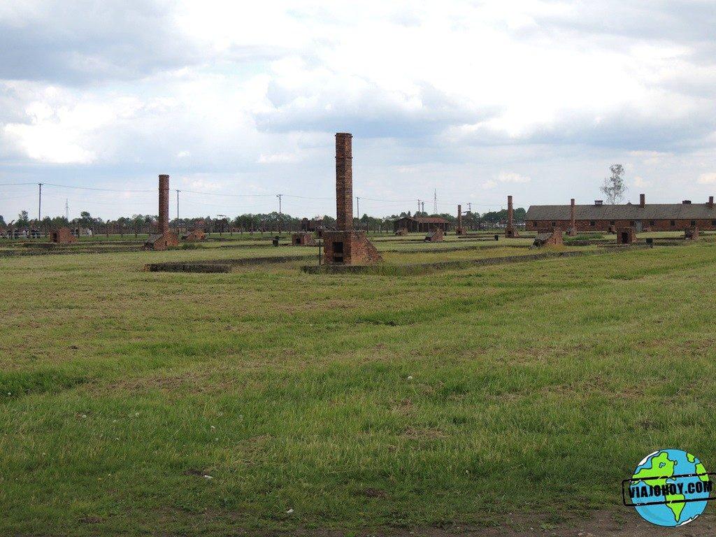 Visita-Auschwitz-viajohoy239