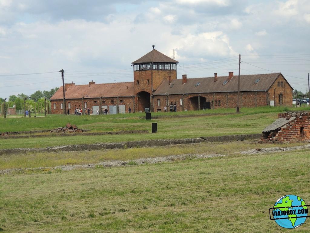 Visita-Auschwitz-viajohoy282