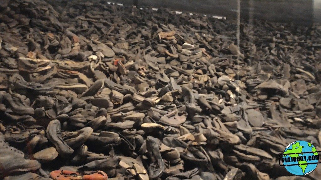 Visita-Auschwitz-viajohoy294