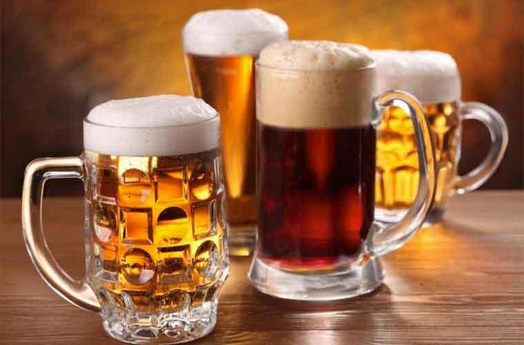 cerveza-alemania-visita