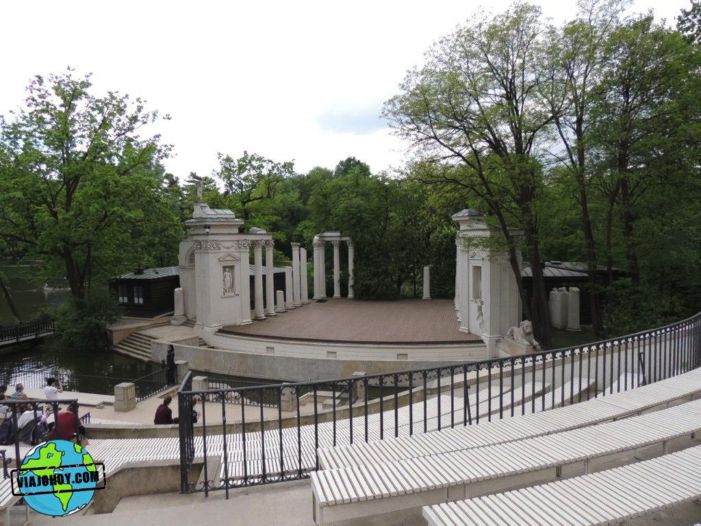 parque-lazienki-varsovia-viajohoy50