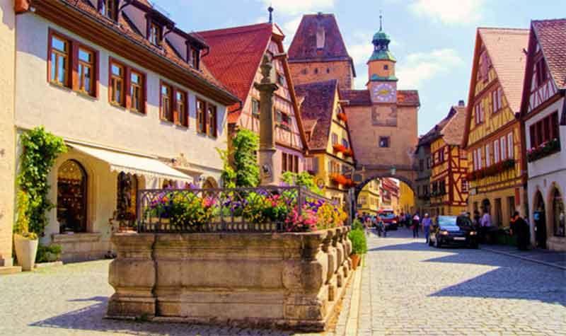 visita-alemania-viajohoy