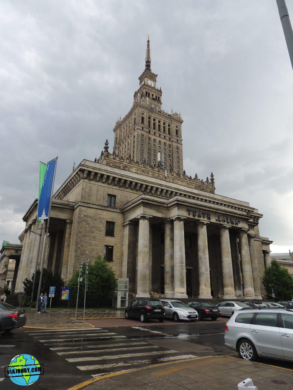 visita-disfruta-varsovia-viajohoy260