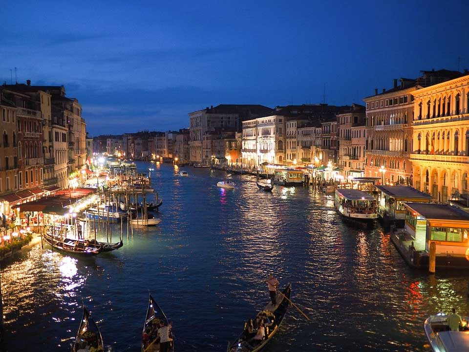 visita-venecia