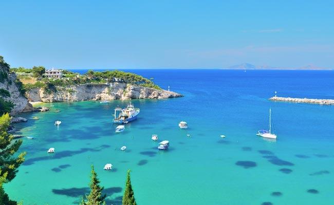 Alonnisos-isla-griega