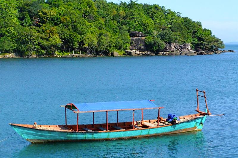 Bamboo-island-tailandia