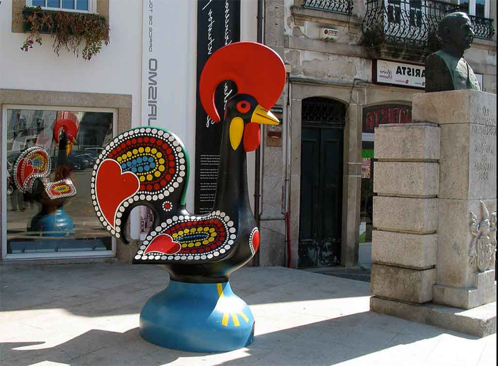 Gallo-de-Barcelos-viajohoy