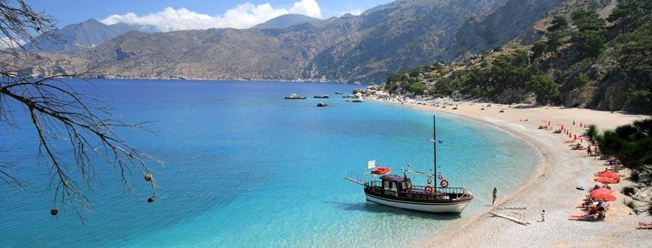 Karpathos-isla-griega