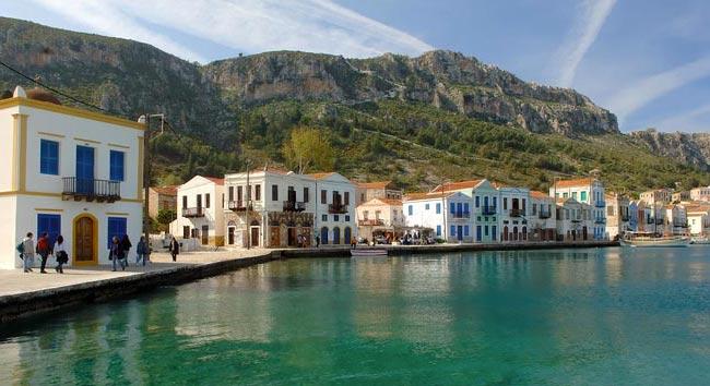 Kastellorizo-isla-griega